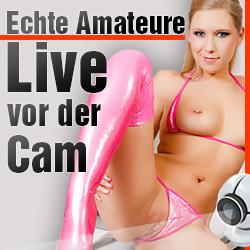 live-strip girls cam
