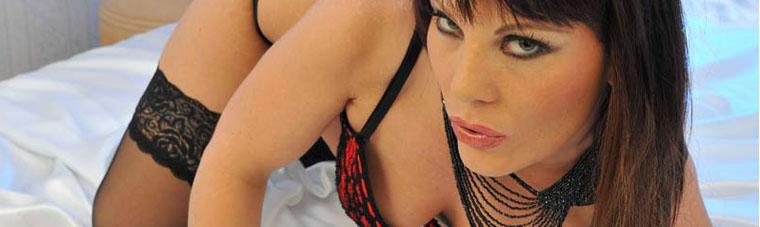 lovecams von sexchat candy