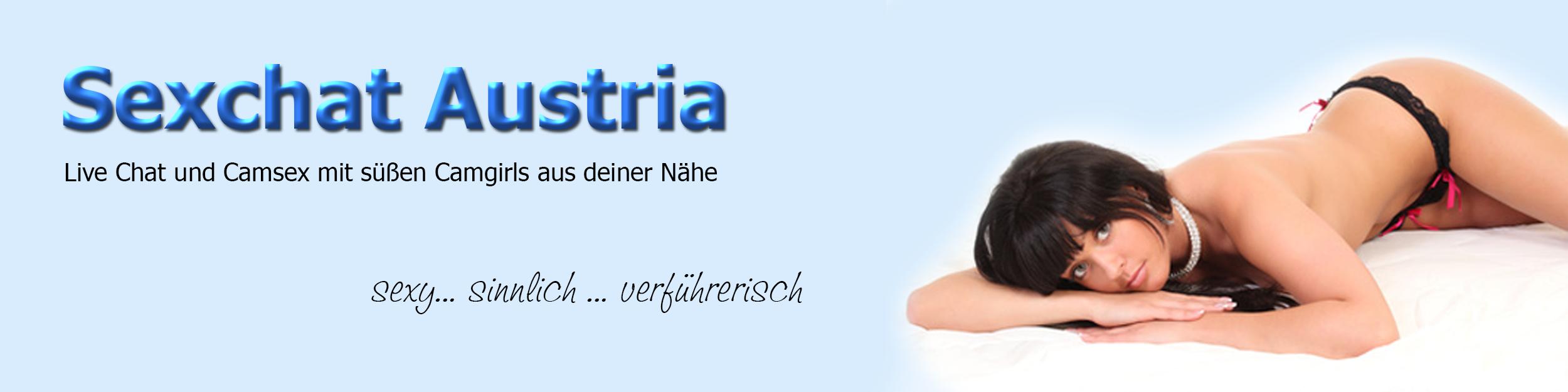 Sexchat Austria